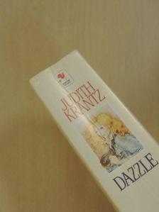 Judith Krantz - Dazzle [antikvár]