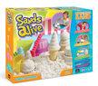 Sands Alive Édességkészítő készlet