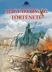 Dr. Szász Erzsébet - Magyarország története - Képes történelmi atlasz