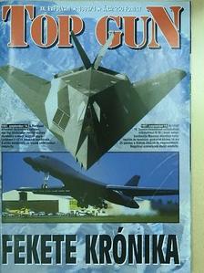 Gál József - Top Gun 1998. január [antikvár]