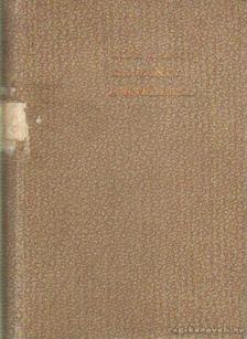 LYKA KÁROLY - Kis könyv a művészetről [antikvár]