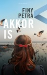 Finy Petra - Akkor is [eKönyv: epub, mobi]