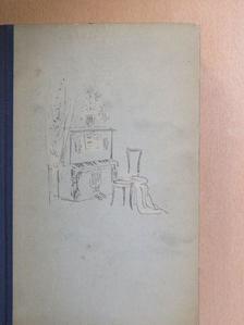Katherine Mansfield - Egy csésze tea [antikvár]