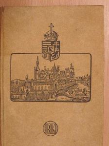 Asztalos Miklós - Magyar reneszánsz [antikvár]