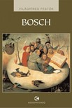 Hieronymus Bosch [eKönyv: epub, mobi]
