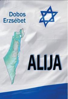 Dobos Erzsébet - Alija