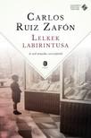 CARLOS RUIZ ZAFÓN - Lelkek labirintusa [eKönyv: epub, mobi]