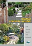 Peter Himmelhuber - Kőmunkák a kertben és a ház körül