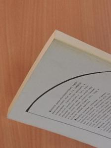Benkő Béláné - Sárospataki Pedagógiai Füzetek 15. [antikvár]