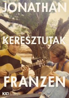 Jonathan Franzen - Keresztutak I-II. [eKönyv: epub, mobi]