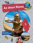 Dela Kienle - Az ókori Róma