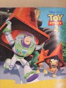 Mel Gilden - Toy Story 2. [antikvár]