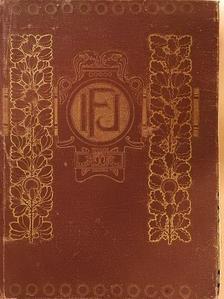 Ágai Adolf - A király könyve (rossz állapotú) [antikvár]