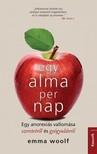 Emma Woolf - Egy alma per nap [eKönyv: epub, mobi]