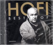 HOFI - BEST OF HOFI 2CD