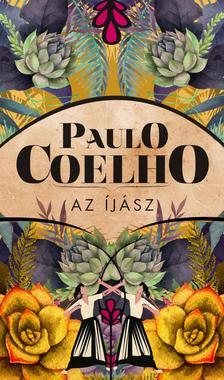Paulo Coelho - Az íjász