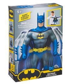 .- - Igazság Ligája Nyújtható Batman figura