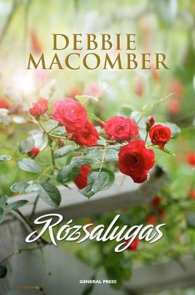 Debbie Macomber - Rózsalugas