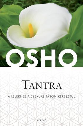 OSHO - Tantra