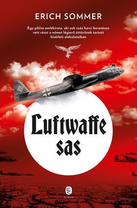 Sommer, Erich - Luftwaffe sas
