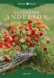 Catherine Anderson - Epervidék [eKönyv: epub, mobi]