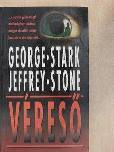 George Stark - Véreső [antikvár]