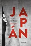 Luk Van Haute - Japán - Életképek [eKönyv: pdf, epub, mobi]