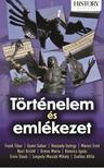 10 akadémikus - TÖRTÉNELEM ÉS EMLÉKEZET
