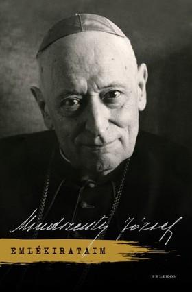 Mindszenty József - Emlékirataim [eKönyv: epub, mobi]
