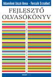 Adamikné Jászó Anna - Fercsik Erzsébet - Fejlesztő olvasókönyv