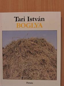 Tari István - Boglya [antikvár]