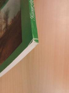 Baukó Tamás - Környezetgazdálkodási évkönyv 1989 [antikvár]