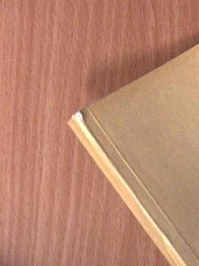 B. Horváth Csilla - Történeti Múzeumi Közlemények 1984/1-2. [antikvár]