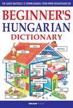 Helen Davies - Kezdők magyar nyelvkönyve angoloknak- letölthető hanganyaggal