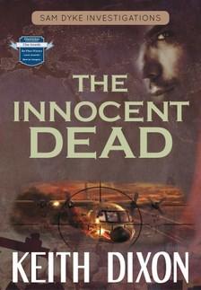 Dixon Keith - The Innocent Dead [eKönyv: epub, mobi]