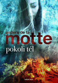 Anders de la Motte - Pokoli tél