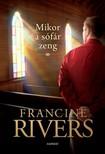 Francine Rivers - Mikor a sófár zeng [eKönyv: epub, mobi]