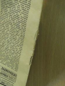 Ács Tivadar - Uj Idők 1936. június 21. [antikvár]