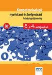 HASMANN KÁROLYNÉ, KATONA GYÖNG - Kompetenciaalapú nyelvtani és helyesírási feladatgyűjtemény 3. és 4. osztályosoknak