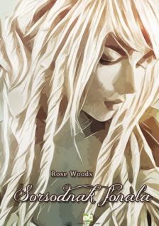 Rose Woods - Sorsodnak fonala [eKönyv: epub, mobi]