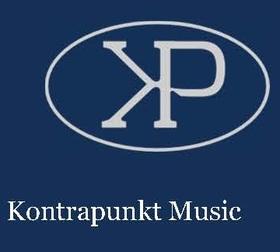 Kodály Zoltán - SYMPHONIC WORKS 2CD