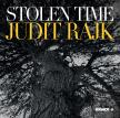 KODÁLY, JENEY, DUKAY... - STOLEN TIME CD JUDIT RAJK