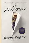 Donna Tartt - Az Aranypinty [eKönyv: epub, mobi]