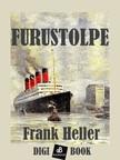 Frank Heller - Furustolpe [eKönyv: epub, mobi]