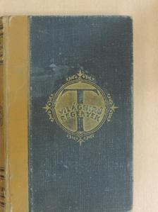 Robert Louis Stevenson - A szökevény [antikvár]
