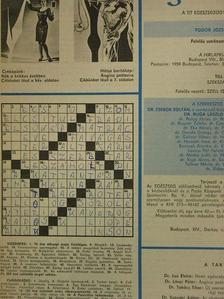 Dr. Bodnár Ottó - Egészség 1980. február-december [antikvár]