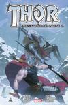 Jason Aaron - Thor: A mennydörgés istene 2.