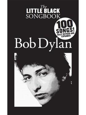 Bob Dylan - LBB BOB DYLAN: 100 SONGS