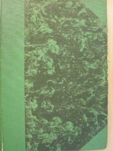 Jan Kucsera - Pergő Képek 1961. (nem teljes évfolyam)/1962-1963/1-4. [antikvár]