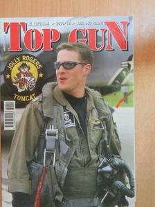 Gál József - Top Gun 2000. december [antikvár]